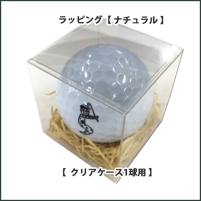 クリアケース【ナチュラル】